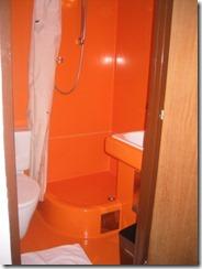 1970s_bathroom_Hotel_Innsbruck