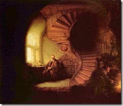560px-Rembrandt_Harmensz._van_Rijn_038