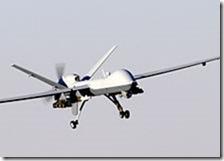 220px-MQ-9_Reaper_in_flight_(2007)