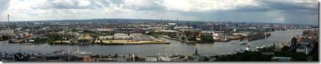 Port_hamburg_panorama