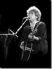 360px-Bob_Dylan_Barcelona