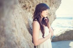 Leandra Ito 1