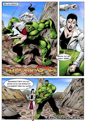 batman leandro comics supergirl