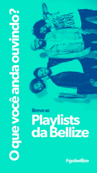 stories_playlists