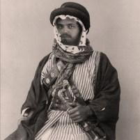 kabessa arabe2