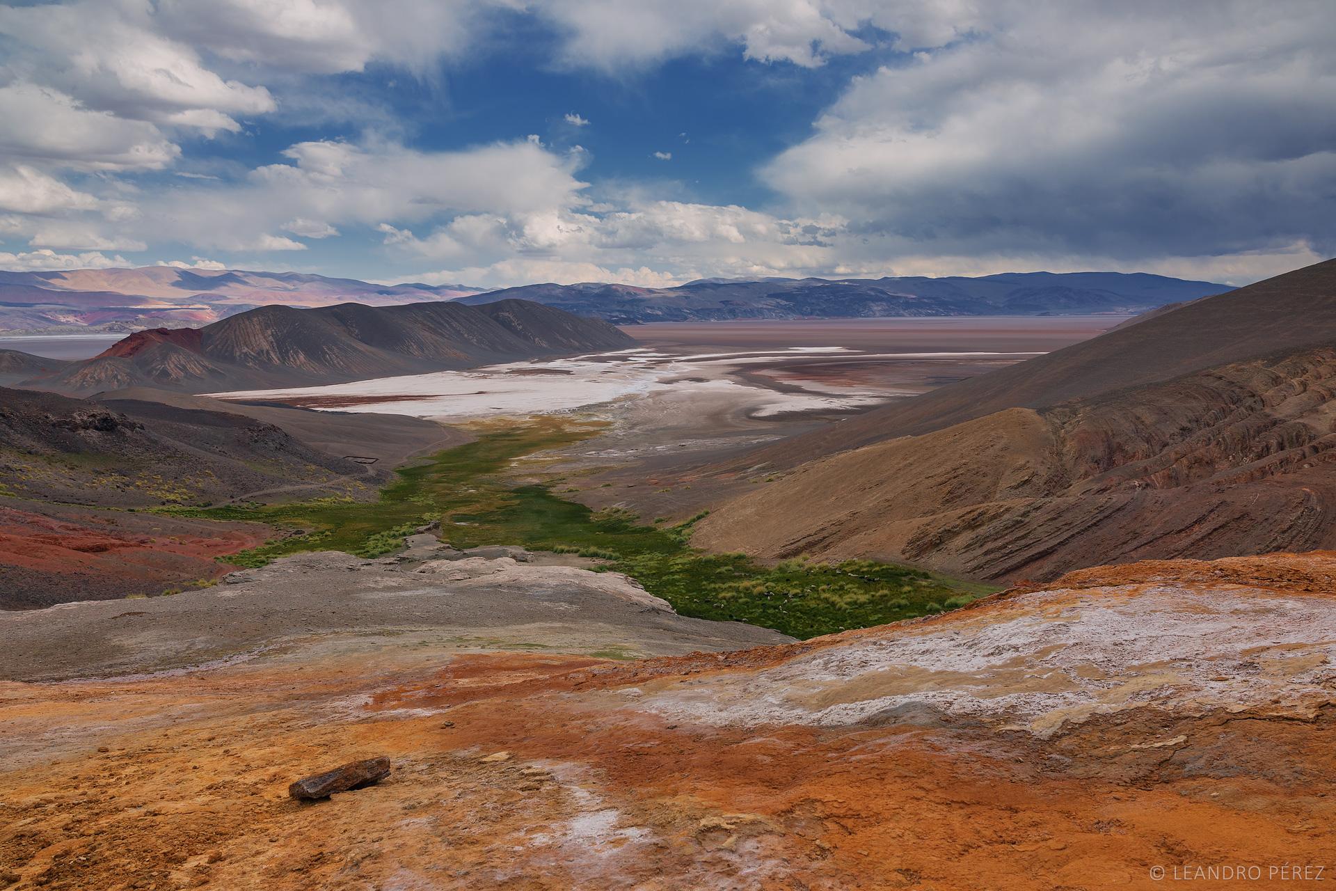 Antofagasta de la Sierra #4