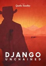 django-unchained-03