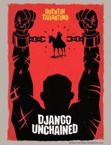 django-unchained-06
