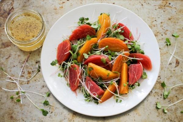 beet salad 6