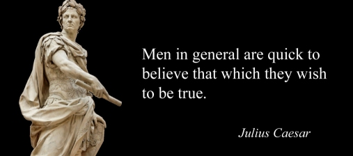 From http://thequotes.in/julius-caesar-quotes/