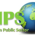 LIPS Logo 2 for Linkedin resized