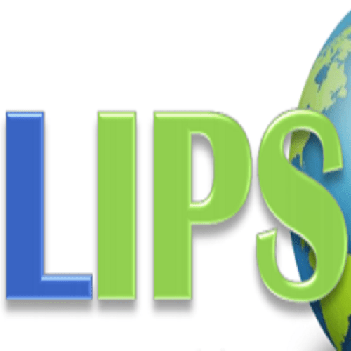 lips_logo-tab