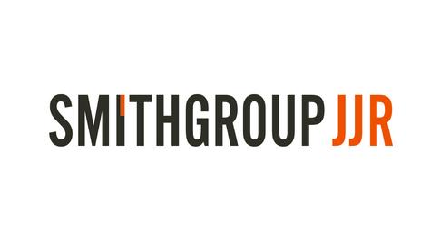 SmithGroupJJR Color