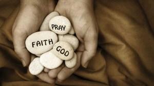 cropped-pray-faith-god.jpg