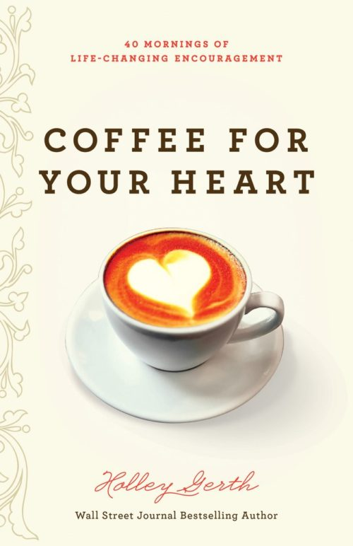 Coffee_for_Your_Heart_-_Cream-1_1024x1024 - Copy