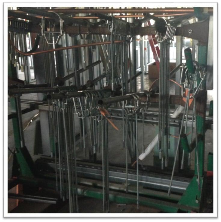 plumbing prefab 1