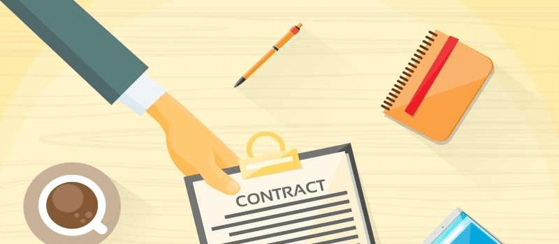 What Is Integrated Project Delivery The Contract Part 1 Of 3