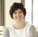 Rebecca Celis, HGA, an architect's musings from her first Lean IPD project