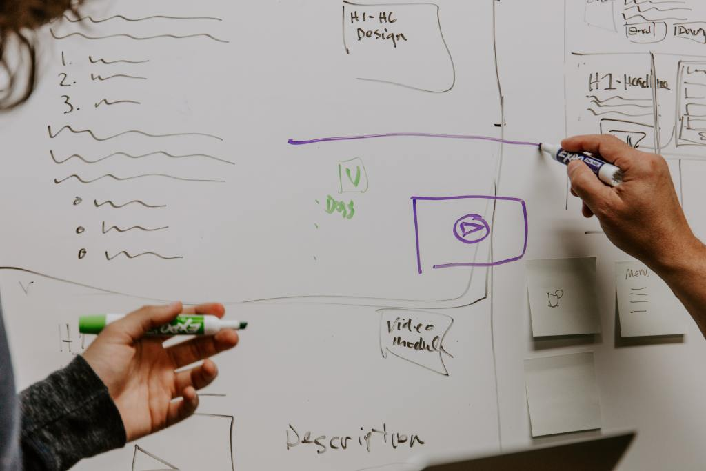This article describes ten techniques that any member of a project team can use to help decision-makers make better-informed decisions in PreDesign, Design, and Construction.
