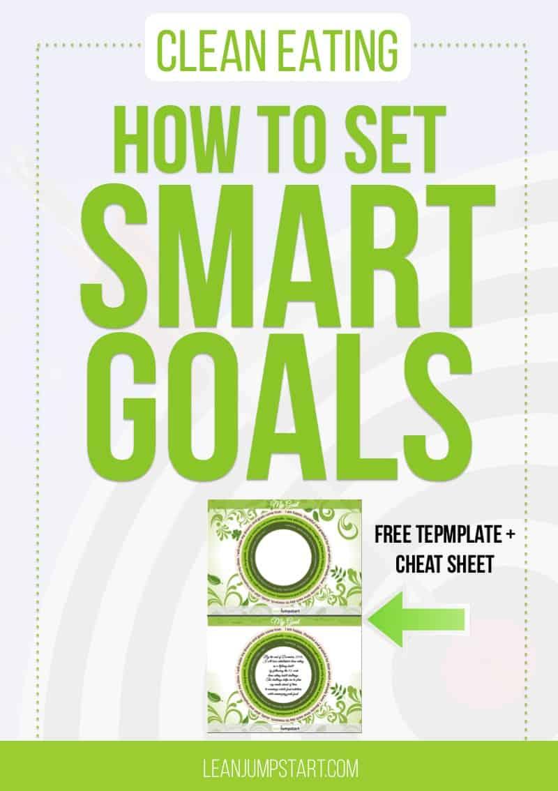 Smart Goal Setting Worksheet Fitness | Kayafitness.co