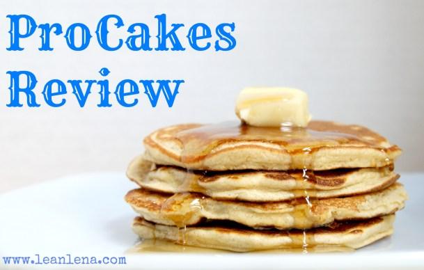 pro cakes