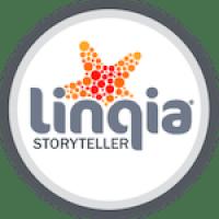linqia_neutral