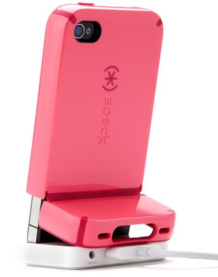 speck phone case