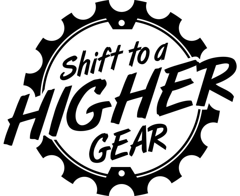 Schwinn Cycling Class Profile: Shift to a Higher Gear