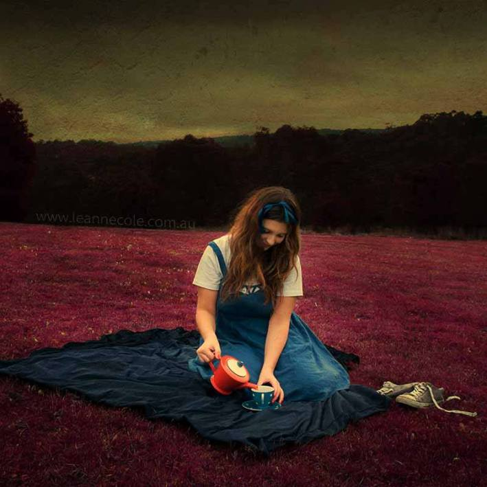 LeanneCole-Alannah_Alice