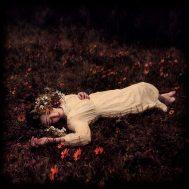 SleepingOutintheOpen-emily