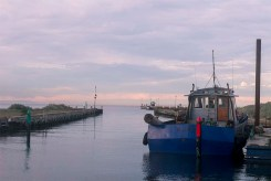 raw-mordialloc-marina-boat-morning