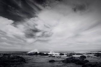 leannecole-lorne-australia-waves-rocks-6204
