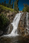 marysville-steavenson-falls-sun-3