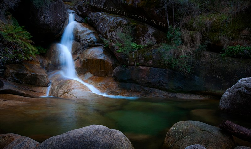 waterfalls-ladybaths-falls-bright-9299