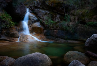 waterfalls-ladybaths-falls-bright-9299