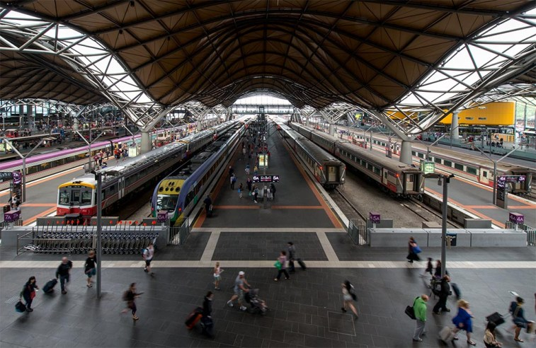 southern-cross-station-trains-1