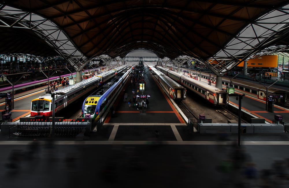 southern-cross-station-trains-4