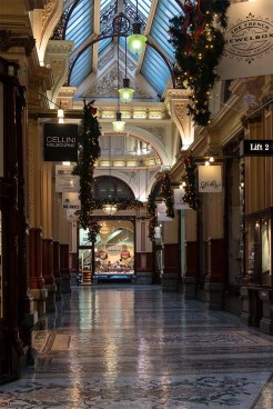 leannecole-block-arcade-melbourne-before
