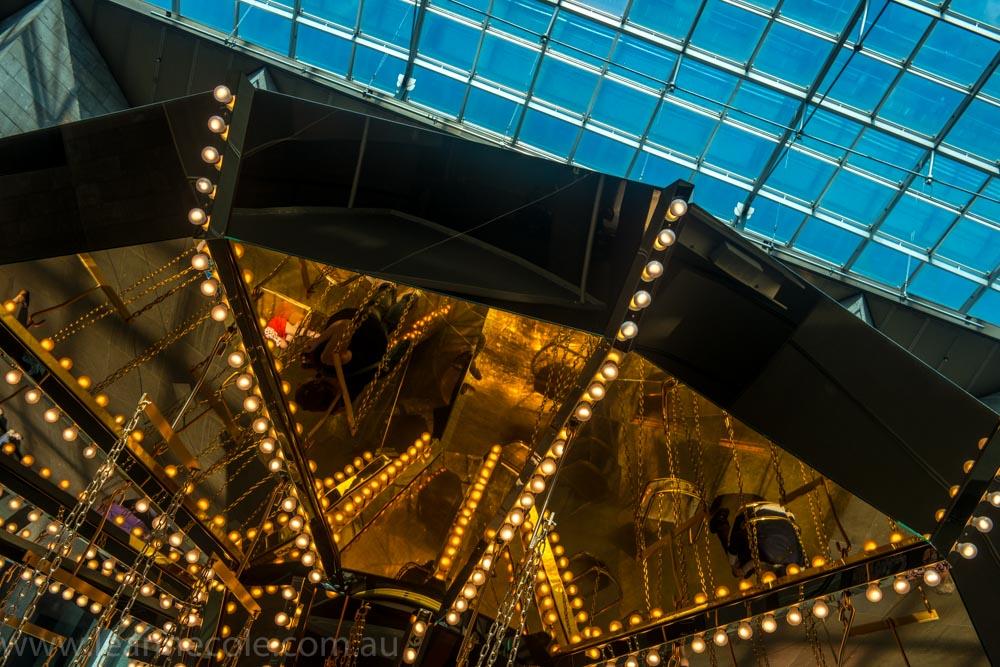 National-gallery-victoria-gaultier-exhibition-100