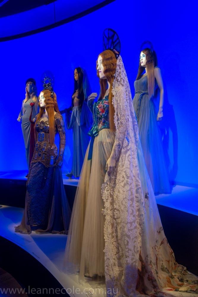 National-gallery-victoria-gaultier-exhibition-105