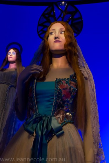 National-gallery-victoria-gaultier-exhibition-107