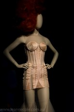 National-gallery-victoria-gaultier-exhibition-120
