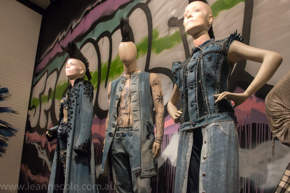 National-gallery-victoria-gaultier-exhibition-127