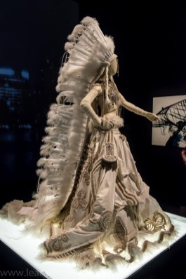 National-gallery-victoria-gaultier-exhibition-148