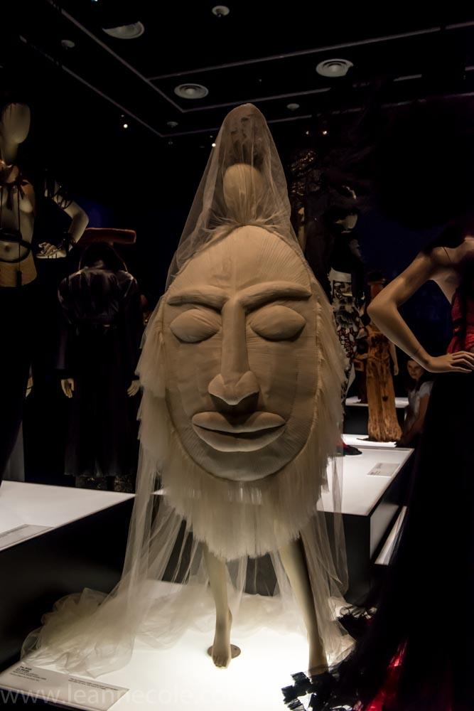 National-gallery-victoria-gaultier-exhibition-150