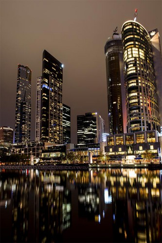 LeanneCole-Melbourne-CrownCasino-yarra-9993-333x500