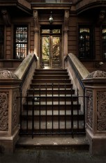 brown-stone-home-new-york