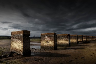 storm-clouds-over-brick-walls