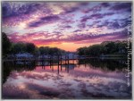 sunsetmm16may13-2480-edit