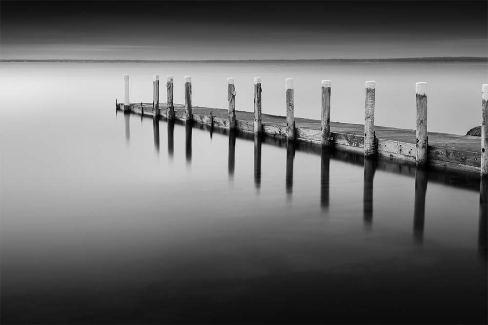 melbourne-watkins-bay-pier-longexposure